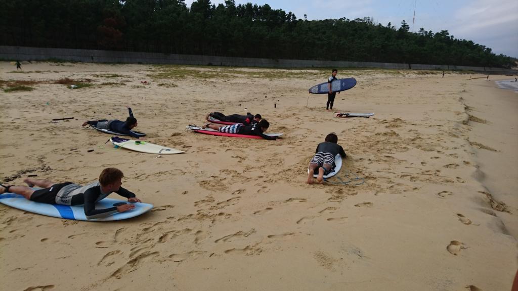 f:id:surfingsurfing:20160827161735j:plain
