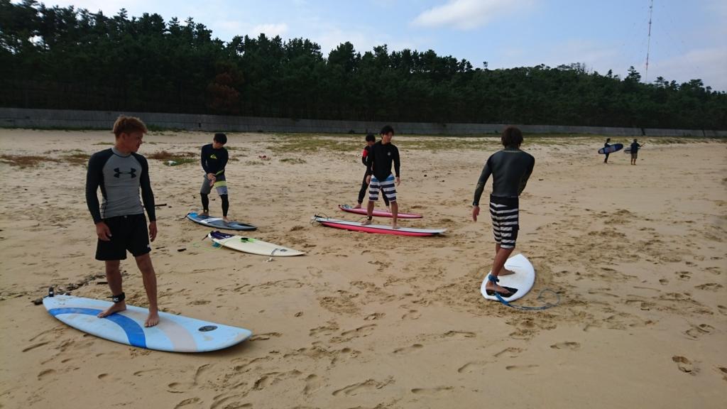 f:id:surfingsurfing:20160827161800j:plain