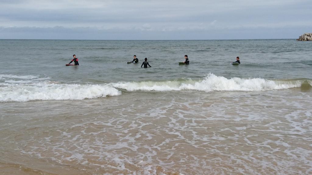 f:id:surfingsurfing:20160827161831j:plain