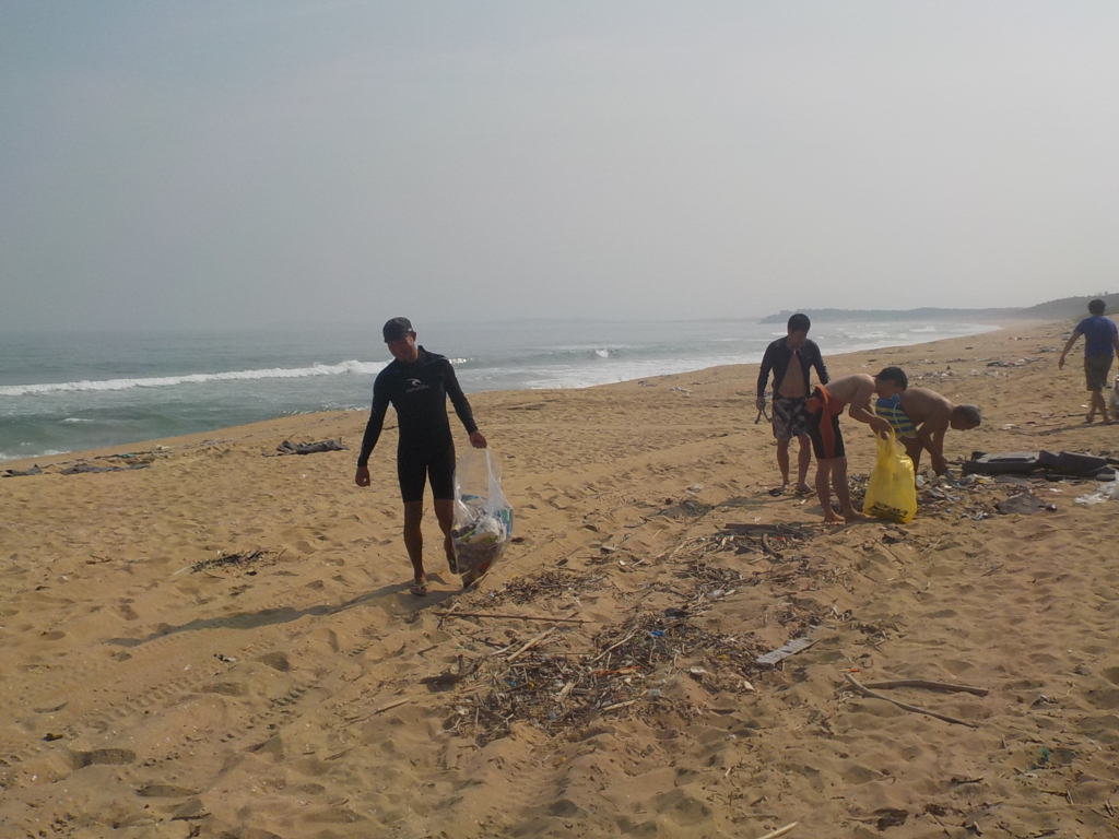 f:id:surfingsurfing:20160911154005p:plain