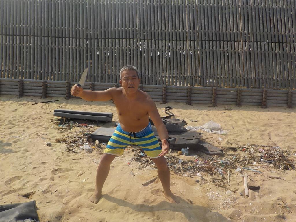 f:id:surfingsurfing:20160911154503j:plain