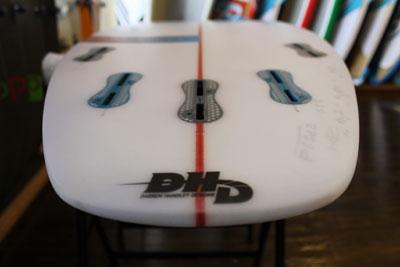 f:id:surfingsurfing:20160916200148j:plain