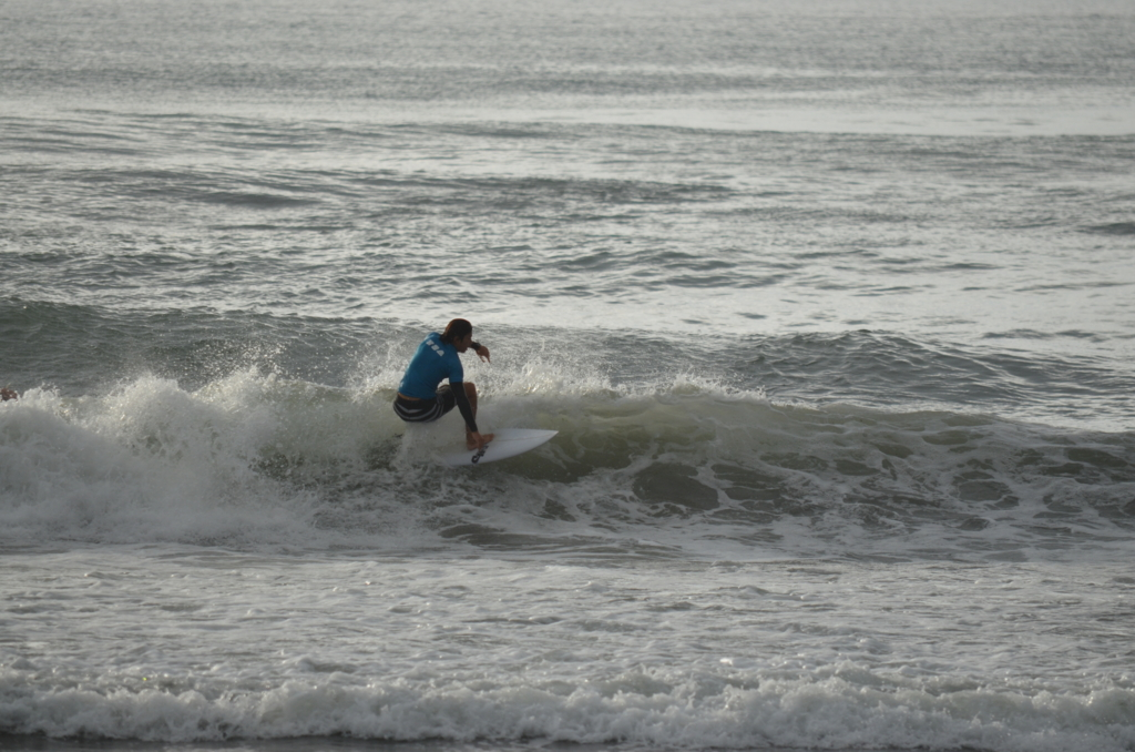 f:id:surfingsurfing:20161002135819j:plain