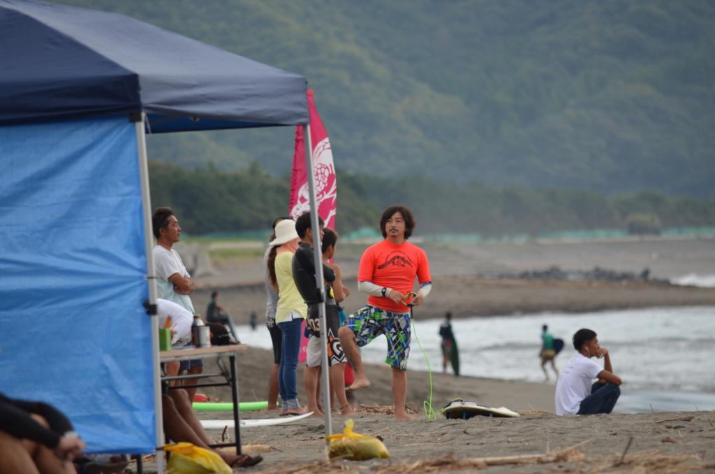 f:id:surfingsurfing:20161002135855j:plain
