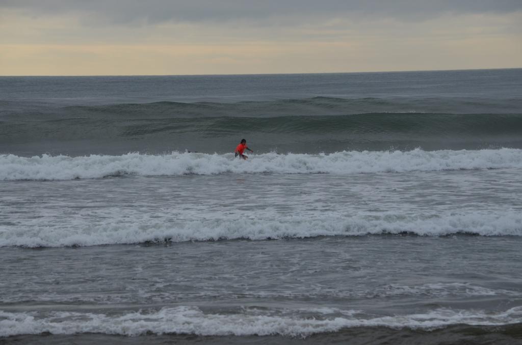 f:id:surfingsurfing:20161002140032j:plain