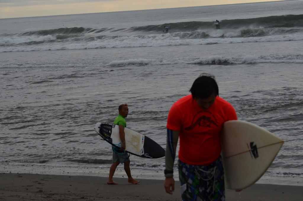 f:id:surfingsurfing:20161002140147j:plain