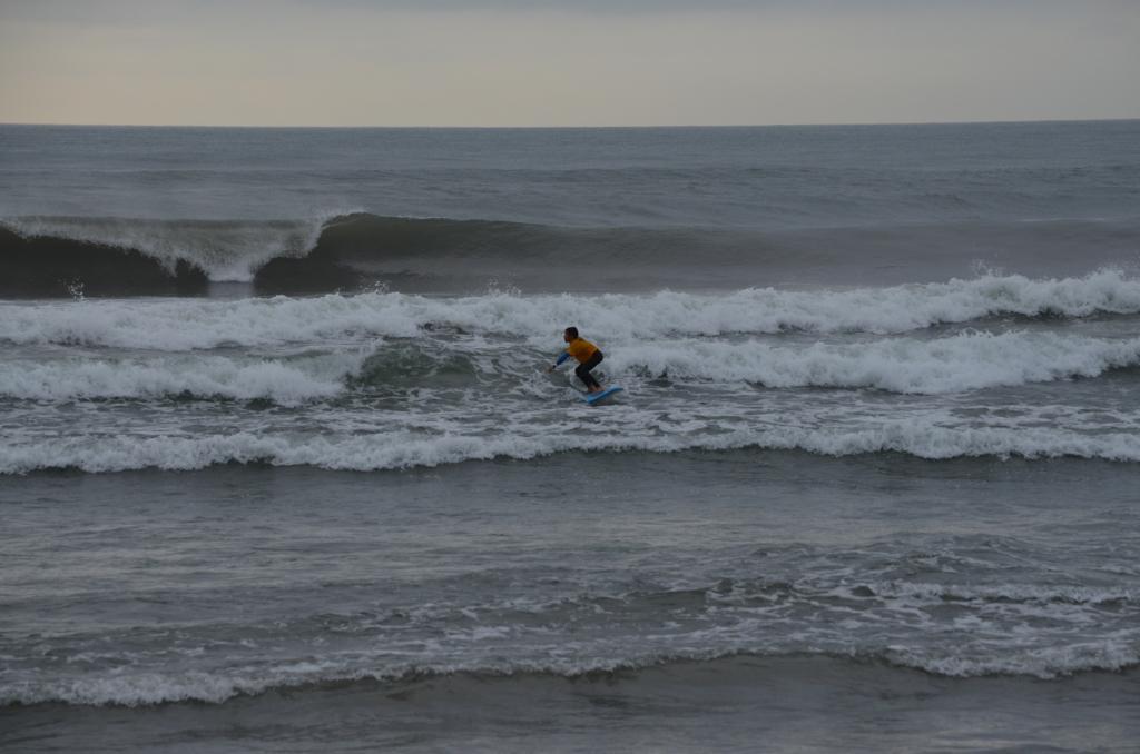 f:id:surfingsurfing:20161002140224j:plain