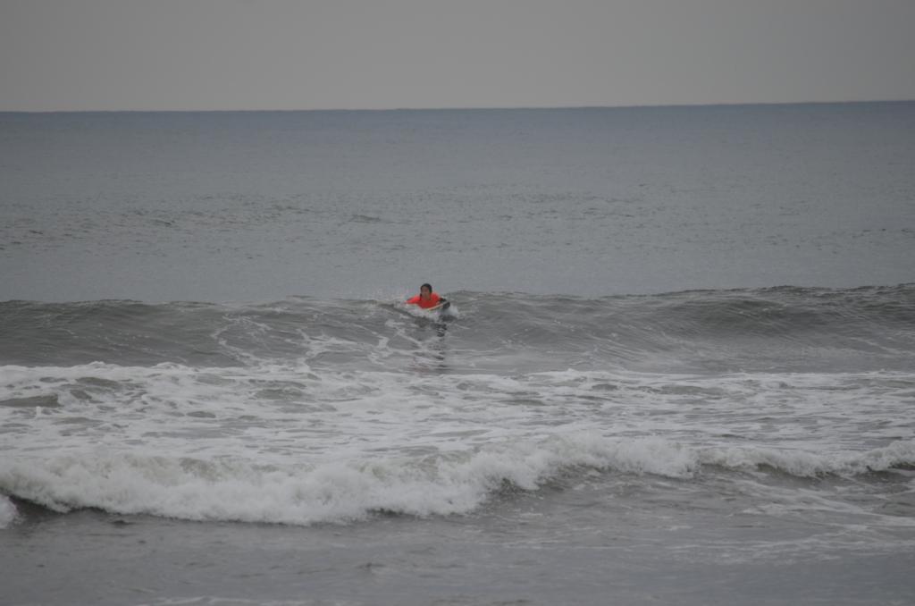 f:id:surfingsurfing:20161002140417j:plain