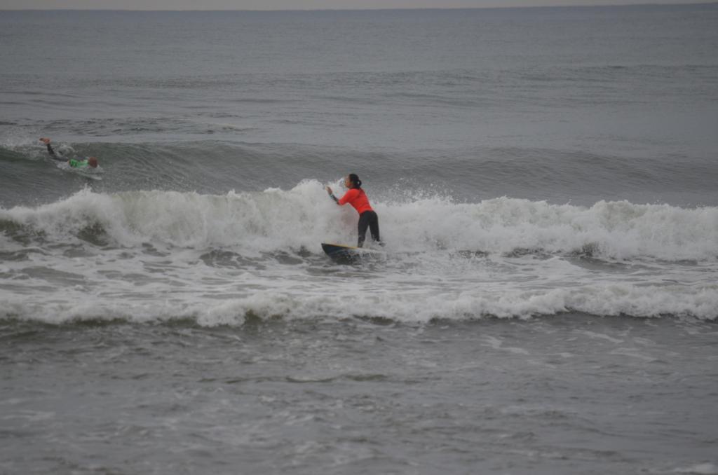 f:id:surfingsurfing:20161002140457j:plain