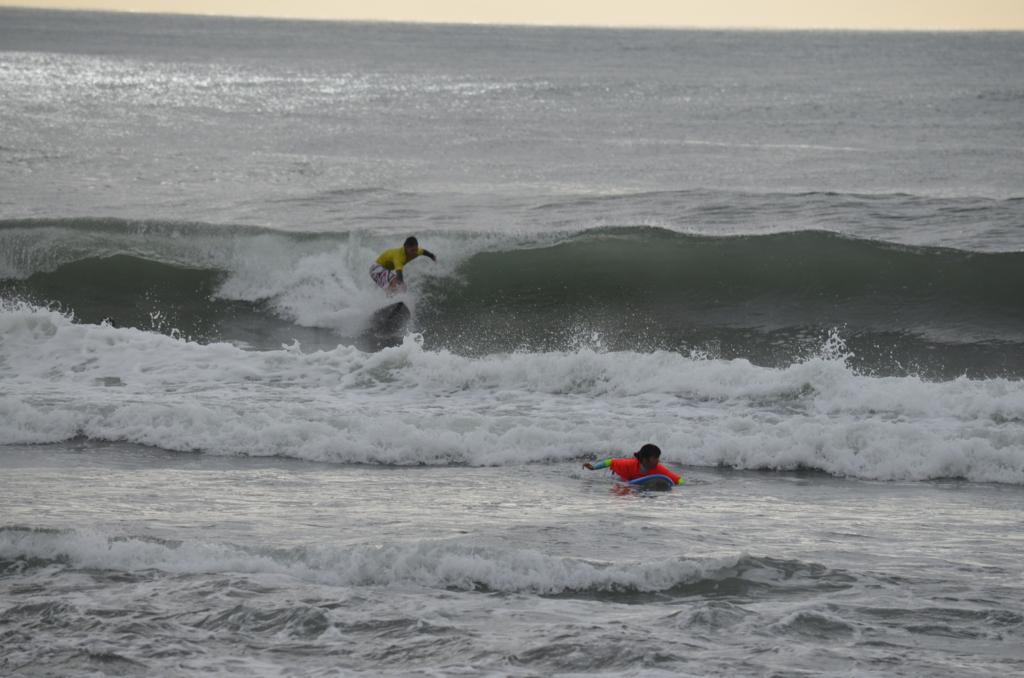 f:id:surfingsurfing:20161002140700j:plain