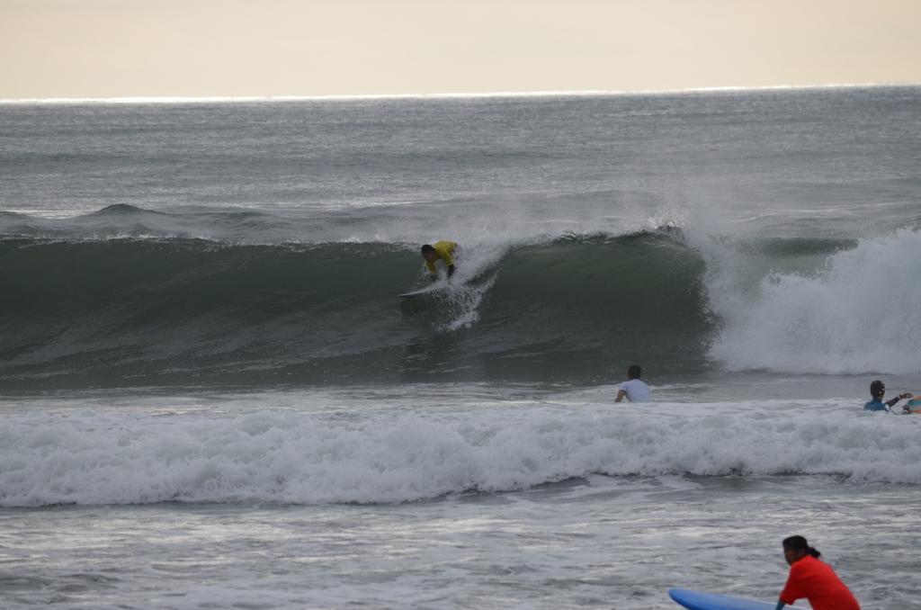 f:id:surfingsurfing:20161002140754j:plain