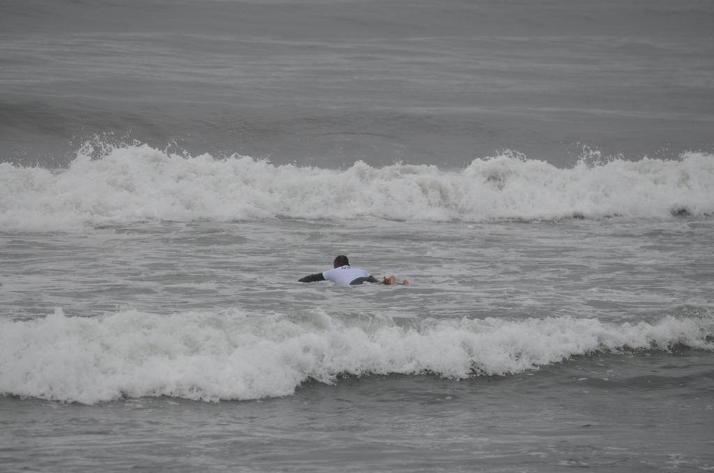 f:id:surfingsurfing:20161002141144j:plain