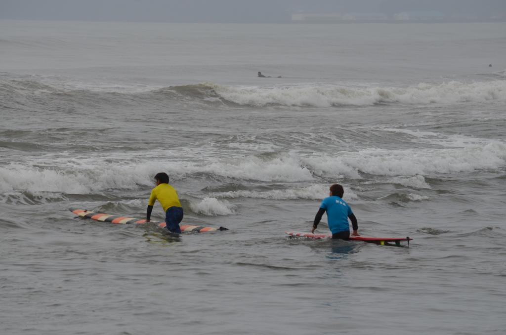 f:id:surfingsurfing:20161002141407j:plain