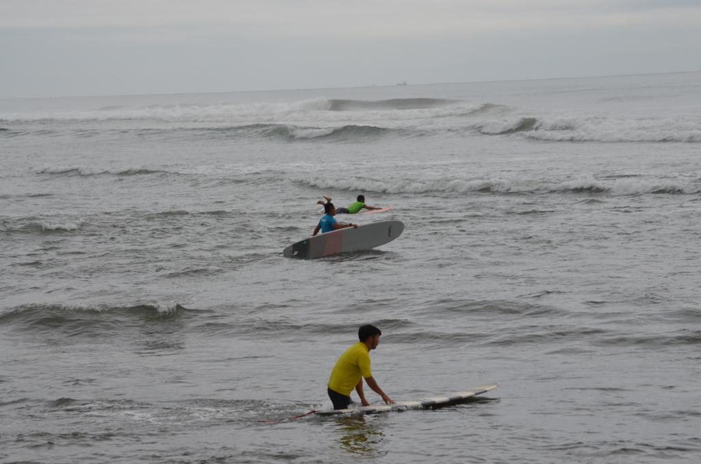 f:id:surfingsurfing:20161002141452j:plain