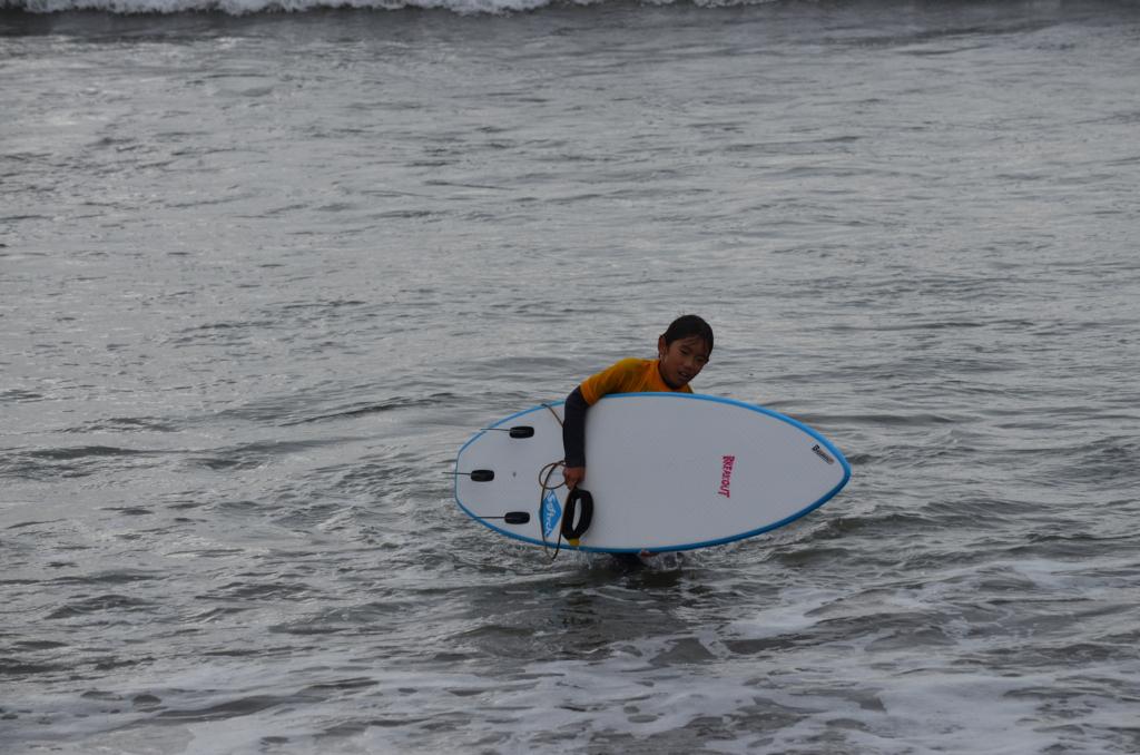 f:id:surfingsurfing:20161002142151j:plain