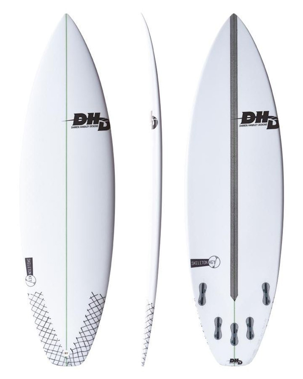 f:id:surfingsurfing:20161002190624j:plain