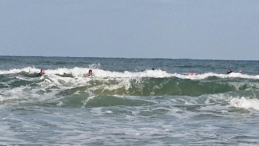 f:id:surfingsurfing:20161009173428j:plain