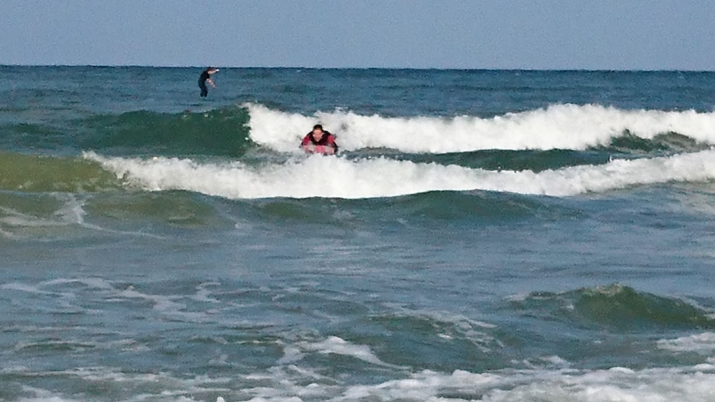 f:id:surfingsurfing:20161009173452j:plain