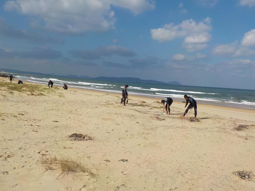 f:id:surfingsurfing:20161009181024j:plain
