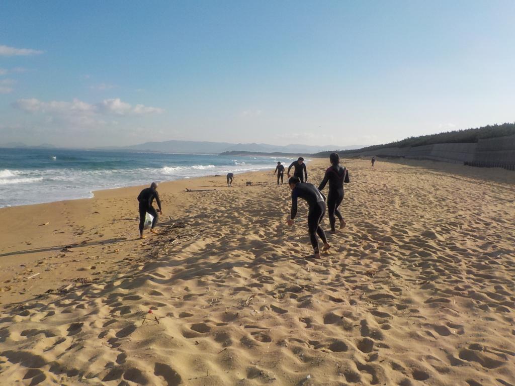 f:id:surfingsurfing:20161211190018j:plain