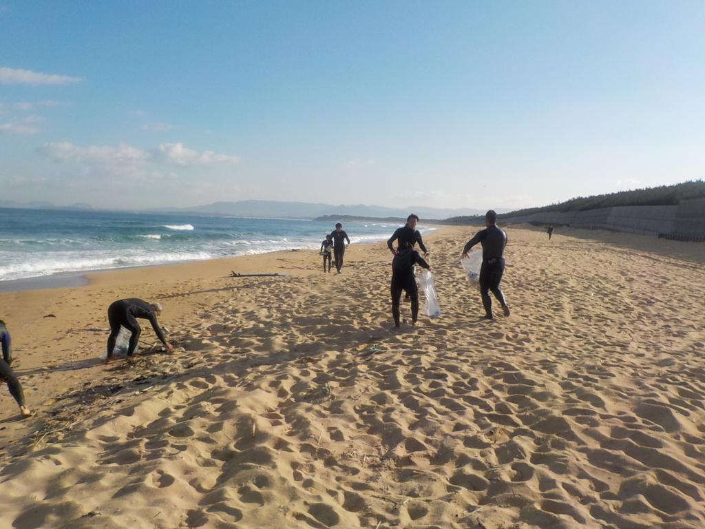 f:id:surfingsurfing:20161211190106j:plain