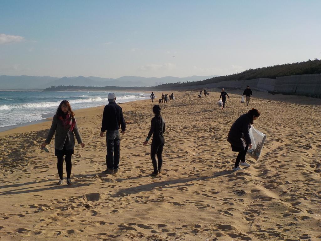 f:id:surfingsurfing:20161211190120j:plain