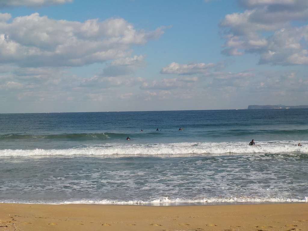 f:id:surfingsurfing:20161211190332j:plain