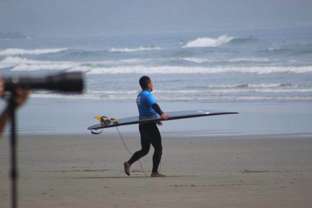 f:id:surfingsurfing:20170412163717j:plain