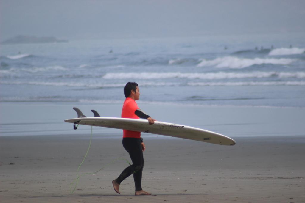 f:id:surfingsurfing:20170412163824j:plain