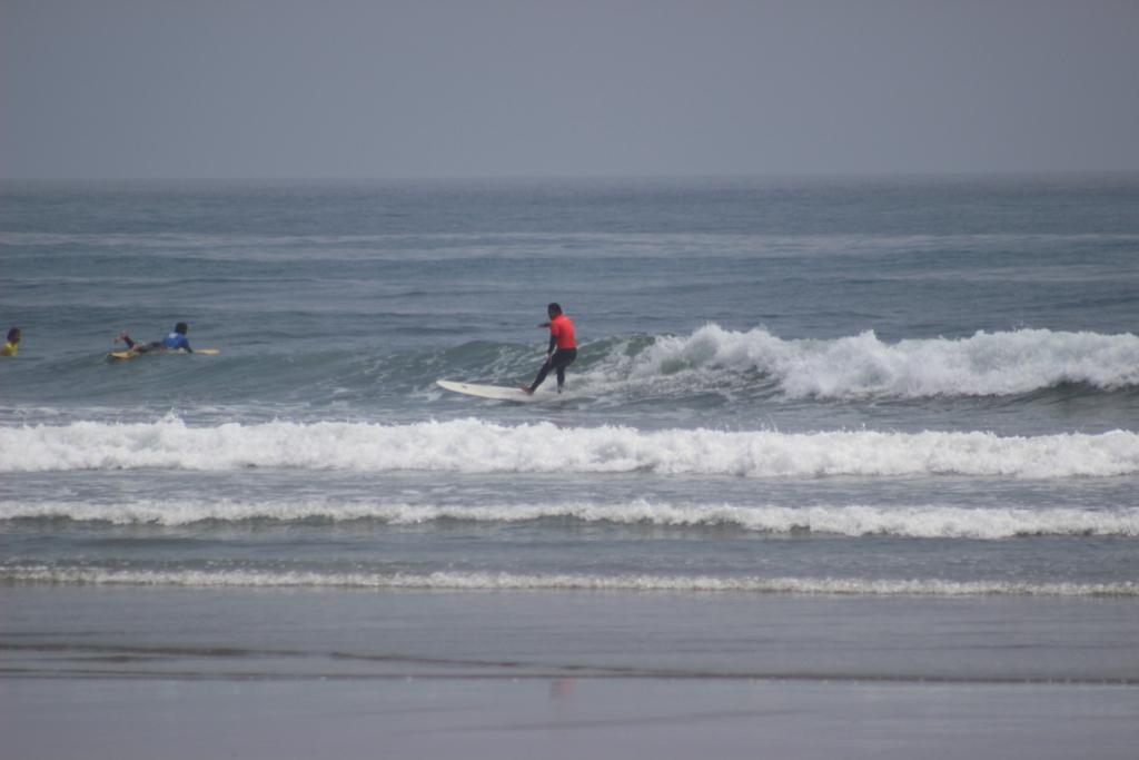 f:id:surfingsurfing:20170412163954j:plain