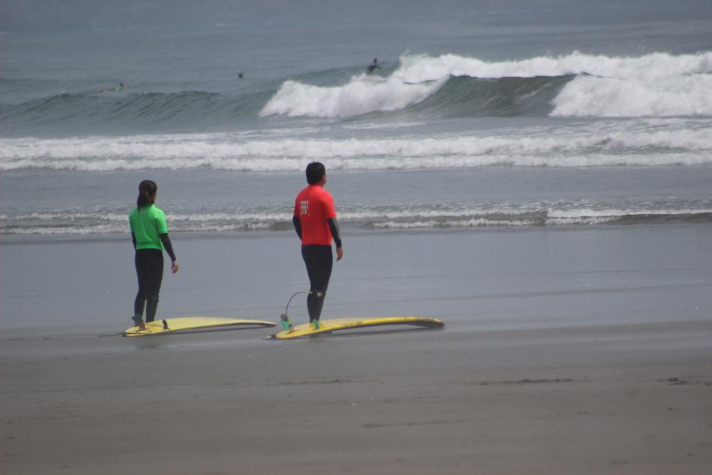 f:id:surfingsurfing:20170412164135j:plain