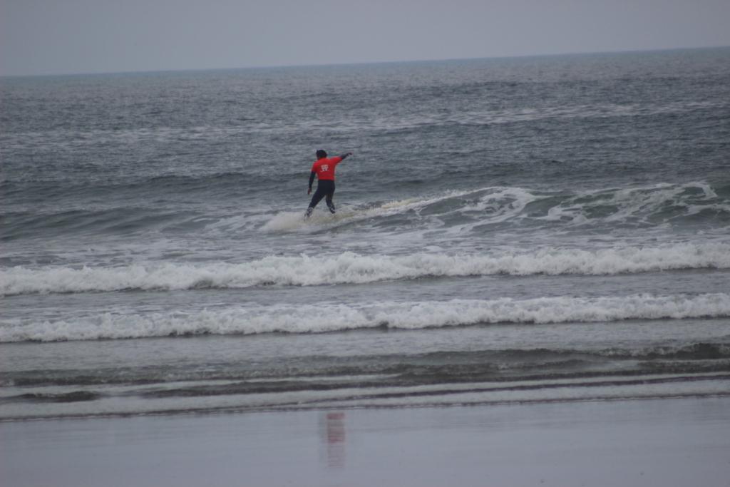 f:id:surfingsurfing:20170412164341j:plain