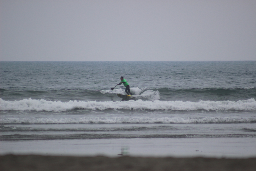 f:id:surfingsurfing:20170412164737j:plain