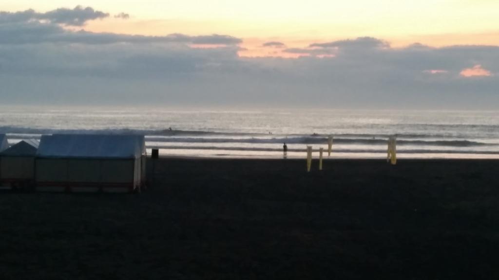 f:id:surfingsurfing:20170412165737j:plain