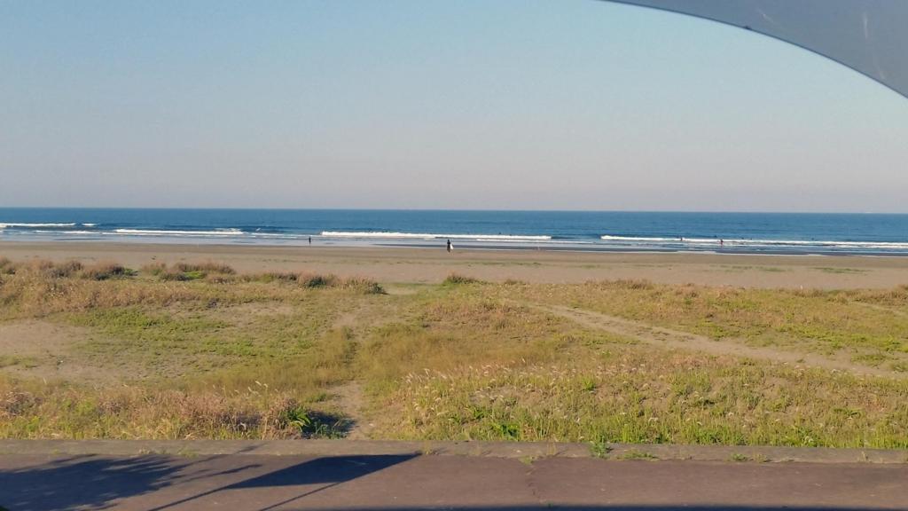 f:id:surfingsurfing:20170520175554j:plain