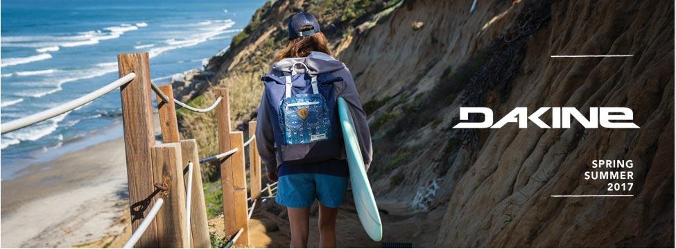 f:id:surfingsurfing:20170520181941j:plain