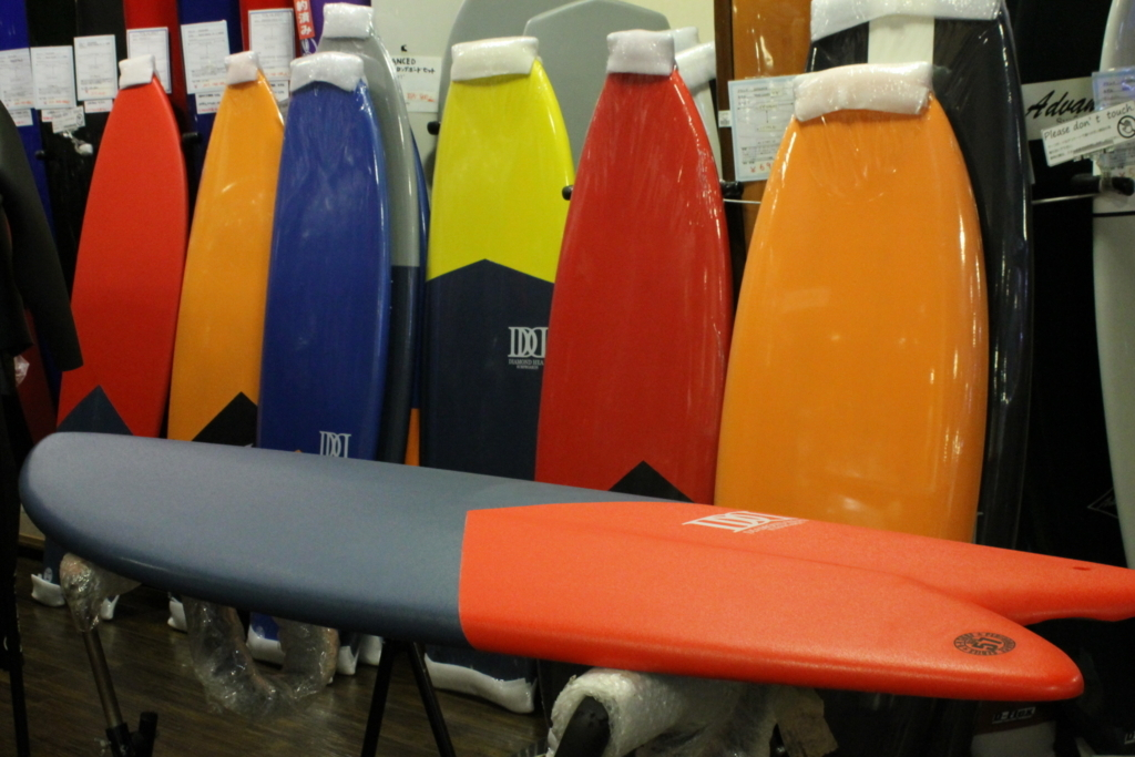 f:id:surfingsurfing:20170613191742j:plain