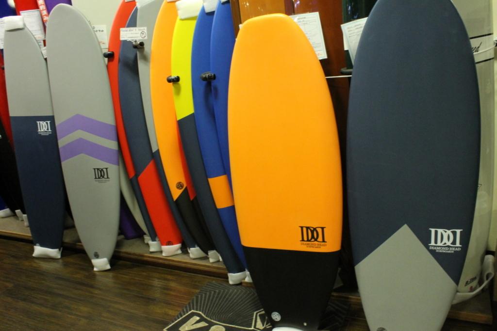f:id:surfingsurfing:20170613191818j:plain