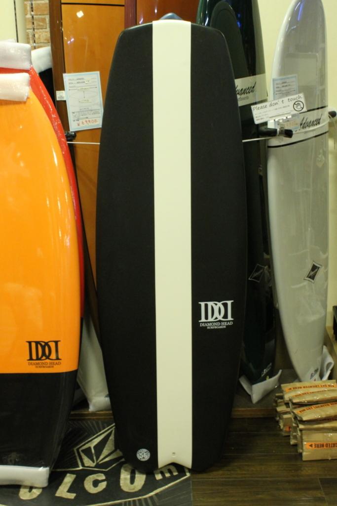 f:id:surfingsurfing:20170613191831j:plain