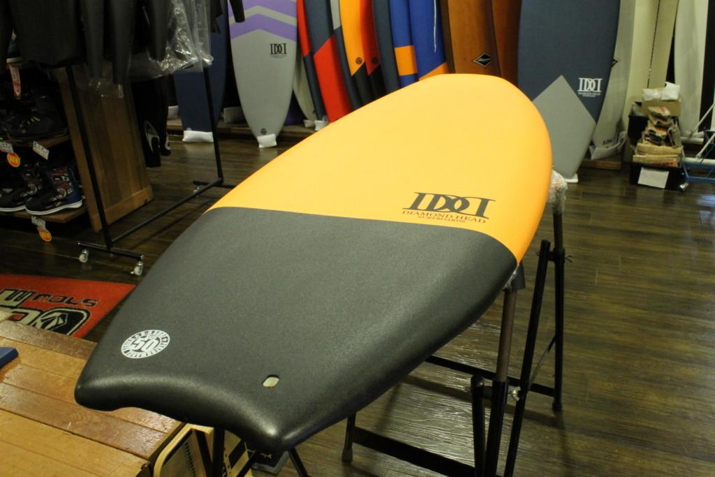 f:id:surfingsurfing:20170613191854j:plain