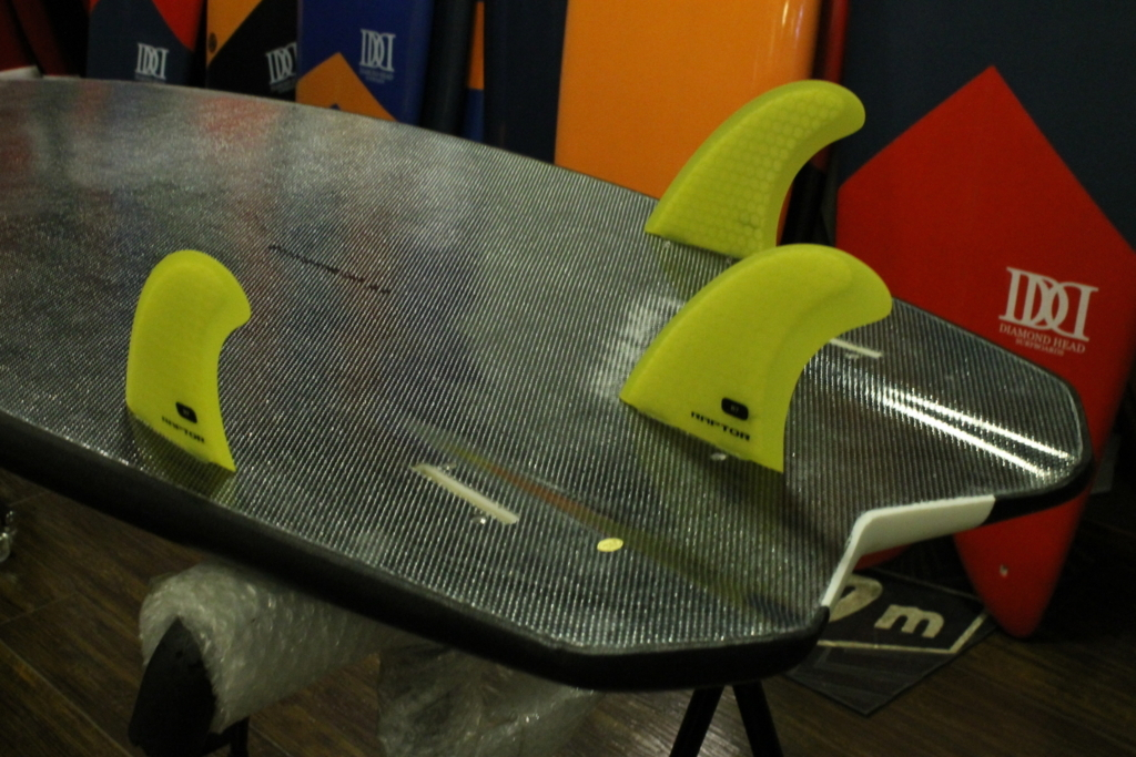 f:id:surfingsurfing:20170613192034j:plain