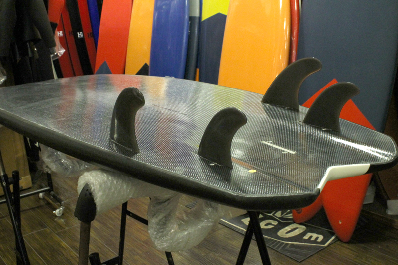 f:id:surfingsurfing:20170613204352j:plain