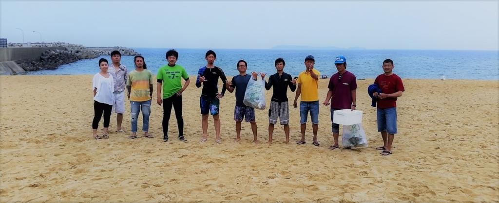 f:id:surfingsurfing:20170613204449j:plain