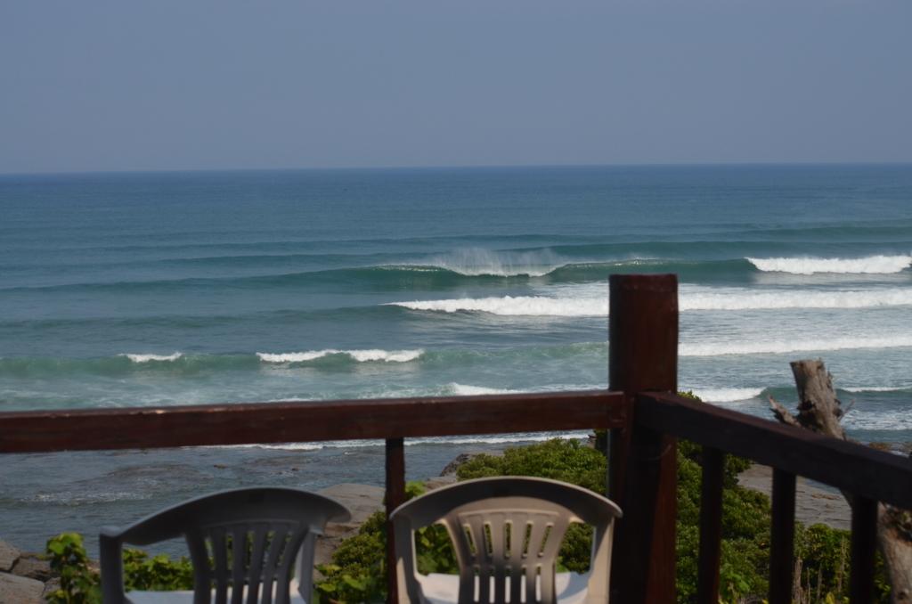 f:id:surfingsurfing:20170728203520j:plain