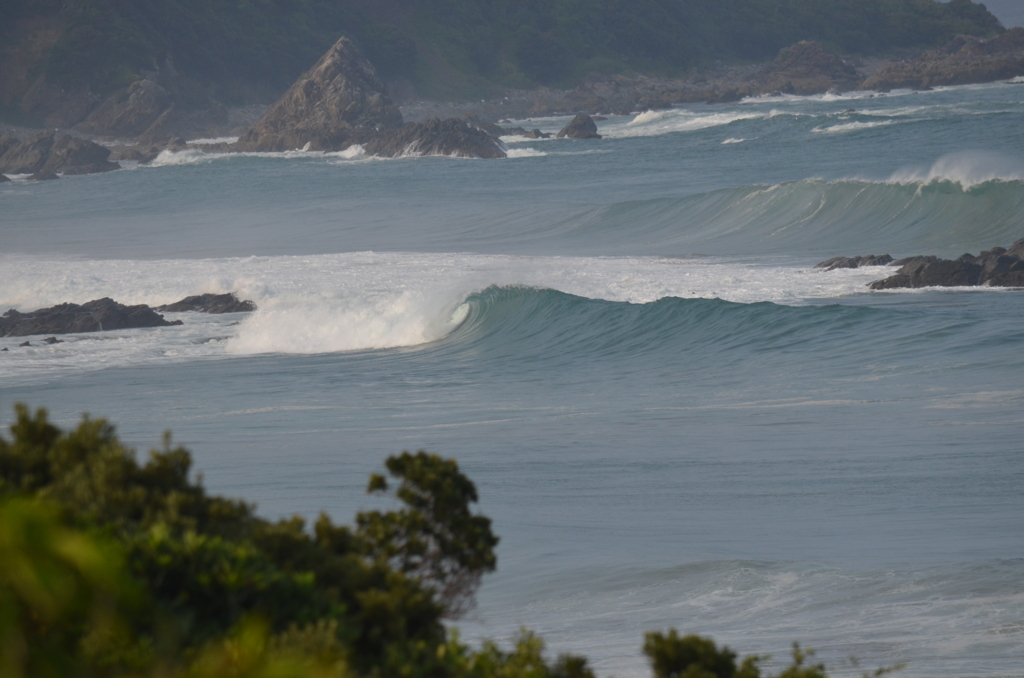 f:id:surfingsurfing:20170728203541j:plain