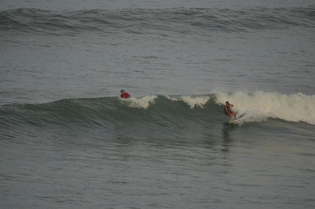 f:id:surfingsurfing:20170728203726j:plain