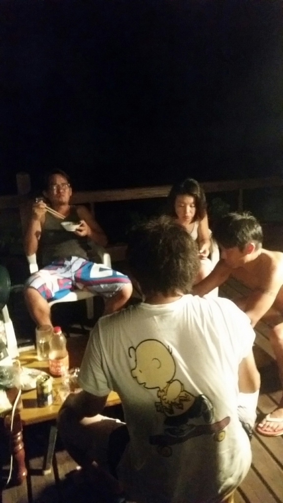 f:id:surfingsurfing:20170728203749j:plain