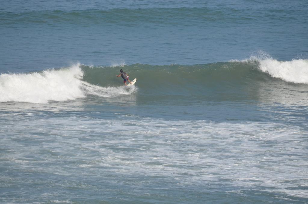 f:id:surfingsurfing:20170728204658j:plain