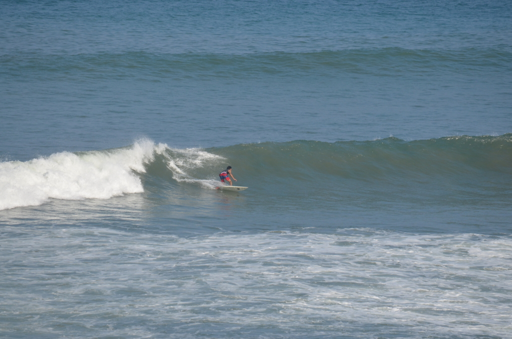 f:id:surfingsurfing:20170728204808j:plain