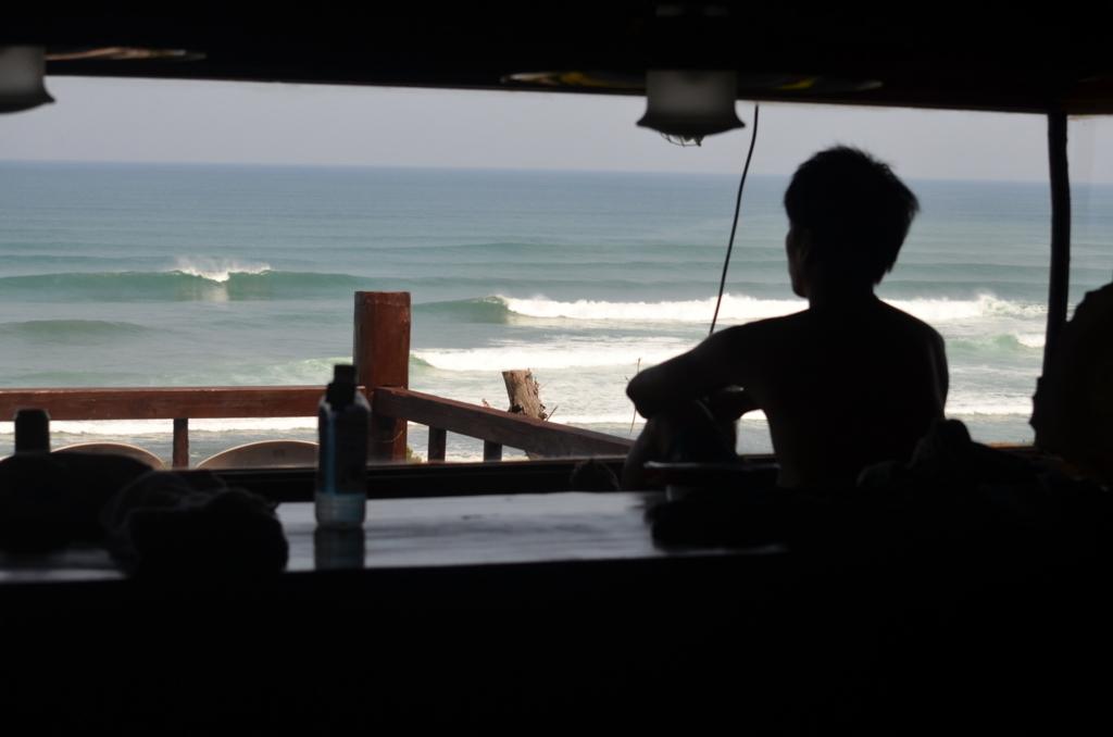 f:id:surfingsurfing:20170730113727j:plain